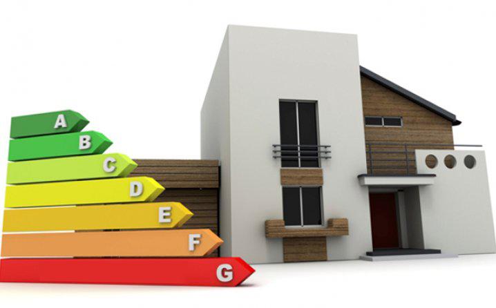 La certificazione energetica di classe richiedi un preventivo - Certificazione energetica e contratto di locazione ...